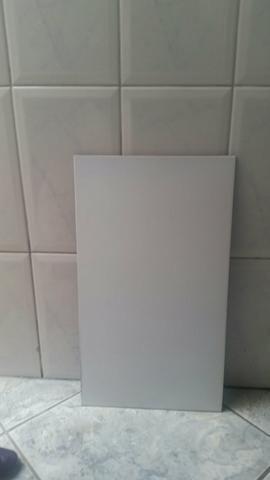 Azulejo revestimento cerâmica 55x30cm