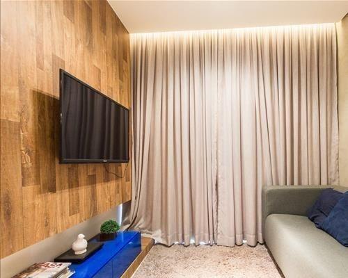Taguatinga: 2 quartos com varanda. Use seu FGTS. 98122-2880