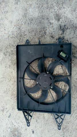 Eletro ventilador 200,00