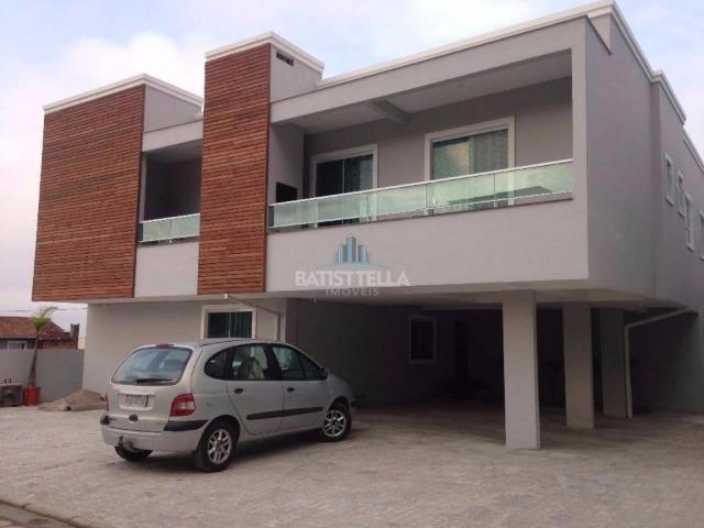 DAP0028-Lindo apartamento com 2 dormitórios(1 suíte) por apenas