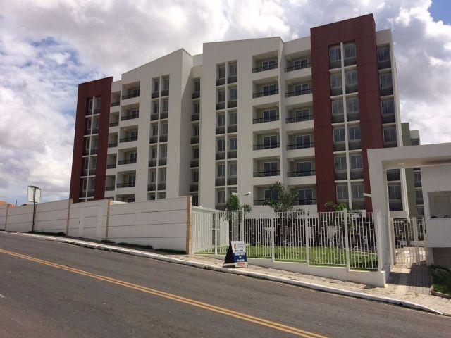 Condominio Dream Park - Apto Novo/ 3qto/ Elevador/ Zona Leste/Financia CEF/ 9.9903-0880