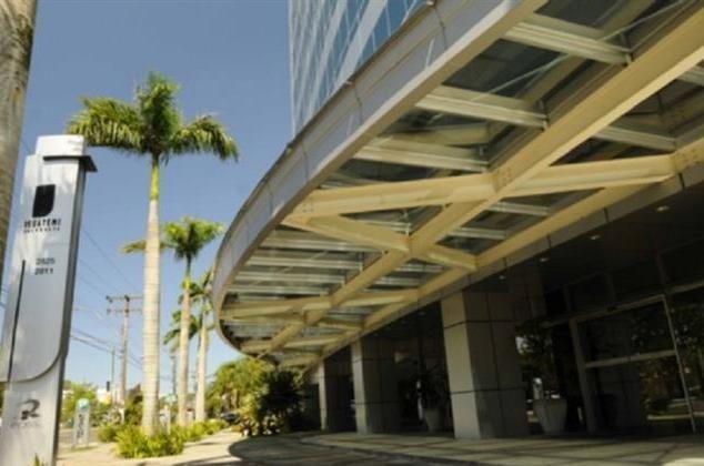 Sala comercial para locação, bela vista, porto alegre. - Foto 9