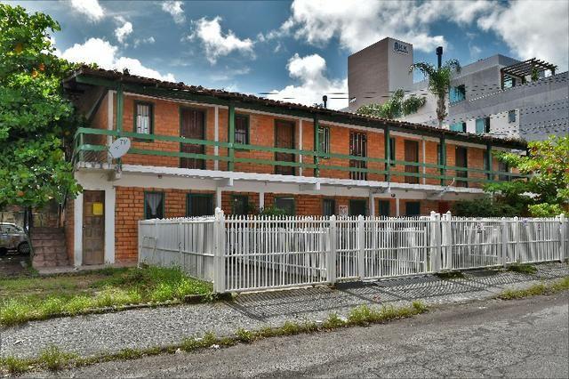 Apartamento 1 dormitório Praia de Canasvieiras