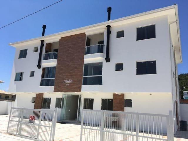 JPRI-AP0099 Oportunidade.Lindo Apartamento na Praia dos Ingleses.Confira