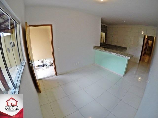 Casa no Jardim Arco Verde, 3 quartos sendo 1 suíte, 150 m²
