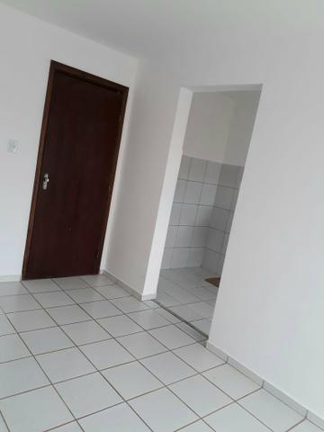 Alugo Apartamento no Condomínio Ponta Verde Próximo ao Shopping Pátio Norte - Foto 11