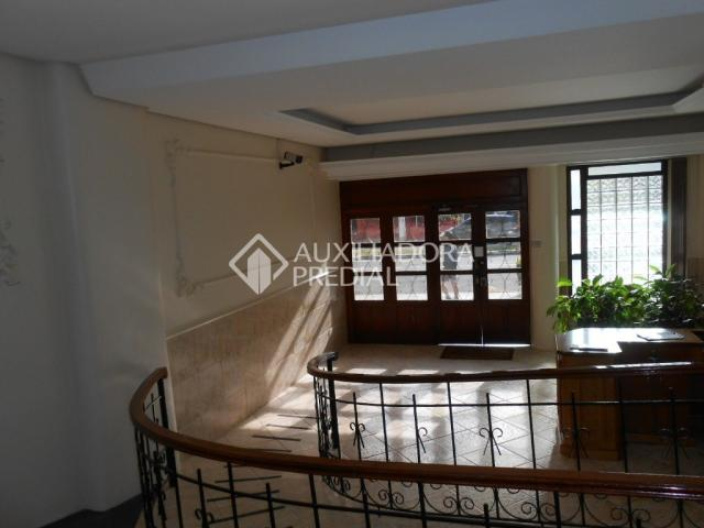 Apartamento para alugar com 2 dormitórios em Floresta, Porto alegre cod:263658 - Foto 20