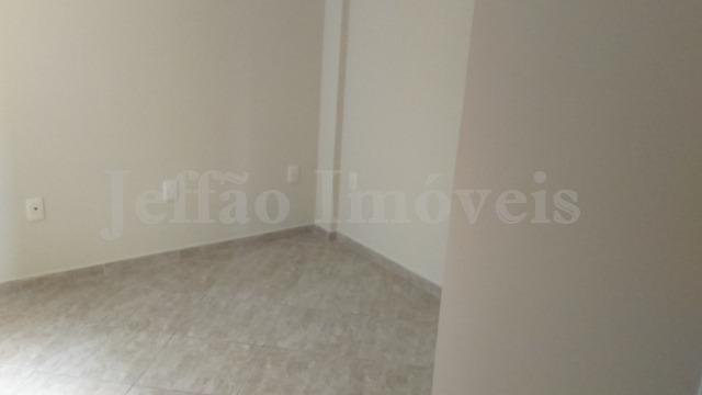 Apartamento São Luis, Volta Redonda - RJ - Foto 4