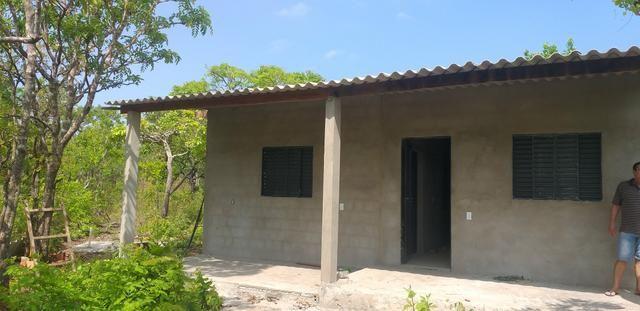Chacara Comunidade Morrinhos - Foto 2