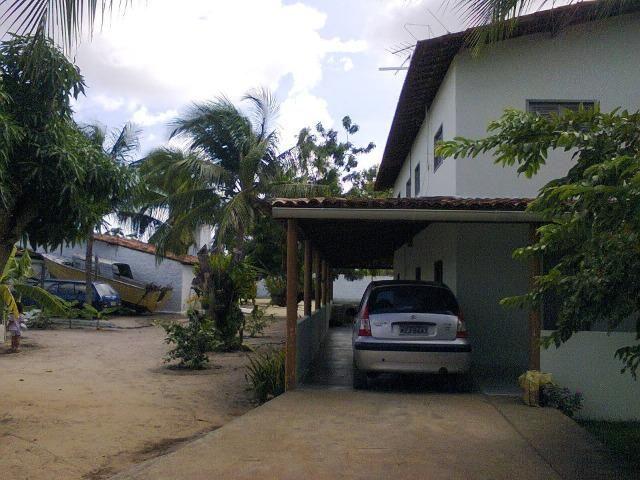 Sítio bacana com casa grande, Natal/RN, Lago Azul, Pium - Foto 2