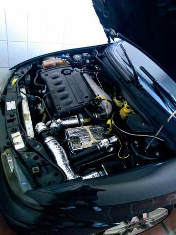 Marea wekeend turbo - Foto 6