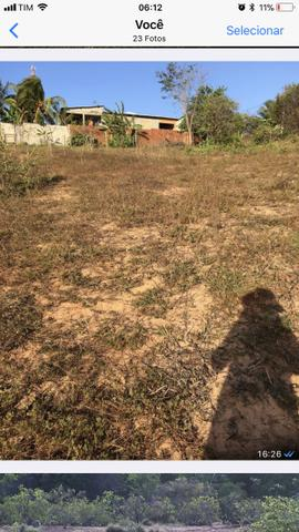 Vende-se 4,6 ha em Pirangi do Norte Parnamirim - Foto 5