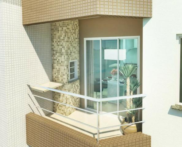 Apartamento don el chall, condominio club - Foto 9