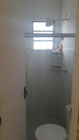 Apartamento com preço imperdível!!!! - Foto 5