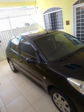 Peugeot 207 09/10 - Foto 3