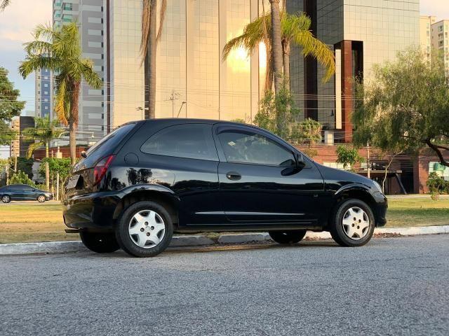 Chevrolet Celta 1.0 - 2012 - Foto 4