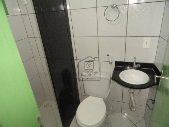 Casa residencial para locação, Emaús, Parnamirim. L1290 - Foto 15