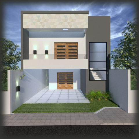 Casa em Assaré - Foto 2