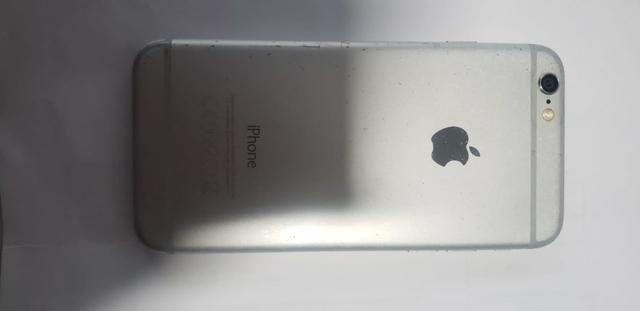 Iphone 6 16g - Foto 6