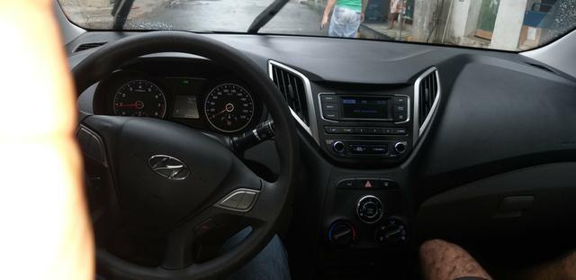 Hyundai Hb 20s comf - Foto 10