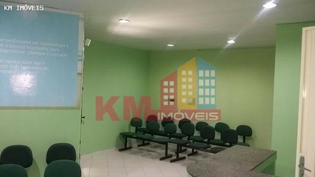 Vende-se ou aluga-se prédio comercial na Abolição IV - KM IMÓVEIS - Foto 5