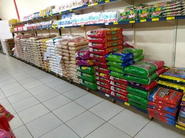 Vendo Supermercado em Guarapuava - Foto 3
