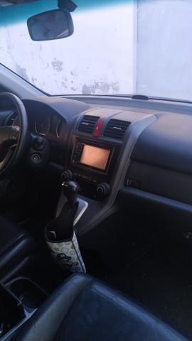 Honda CRV - Foto 3
