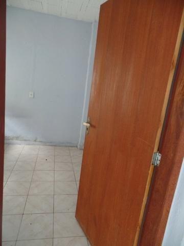 Casa de 01 quarto. Independente. Bairro Dom Bosco - Foto 5
