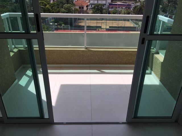 Oferta Imperdível! Apartamento de 2 quartos para Venda, no Centro de Lavras - Foto 17