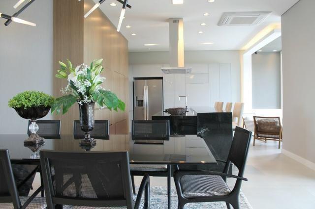 Oferta Union Imóveis! Casas em condomínio de alto padrão a venda, próximo à Randon - Foto 8