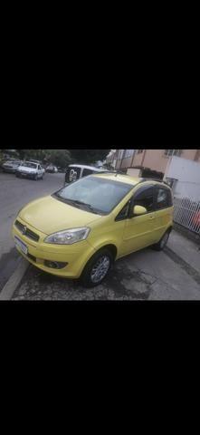 Fiat Idea 2014 - Foto 3