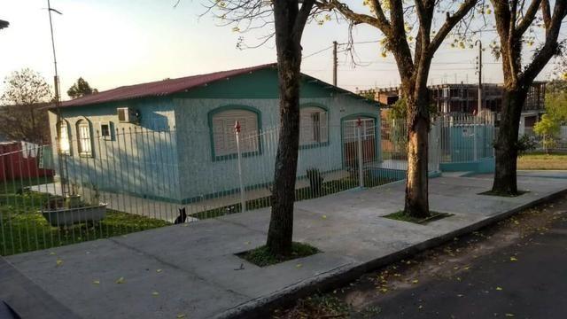 (CA2228) Casa na Kurtz, Santo Ângelo, RS - Foto 6