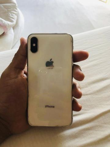 IPhone XS 256 GB - Foto 4