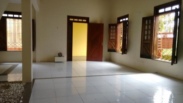 Aluguel residencial/comercial ótima localização - Foto 5