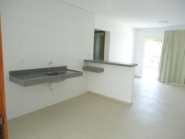 Apartamento - condomínio Mateus Portela - Foto 6