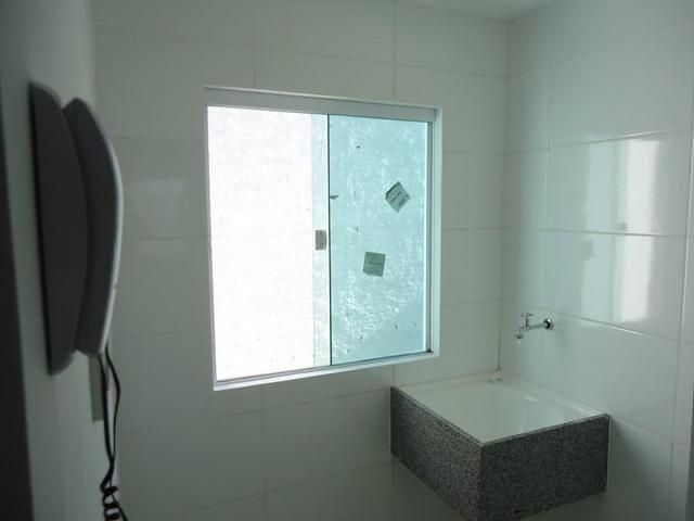 Apartamento - condomínio Mateus Portela - Foto 9