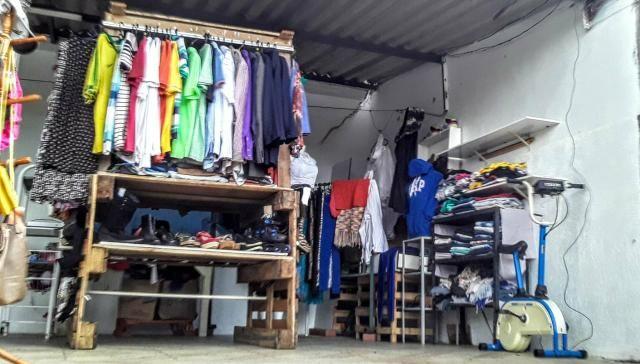 Venda de bazar completo - Foto 6