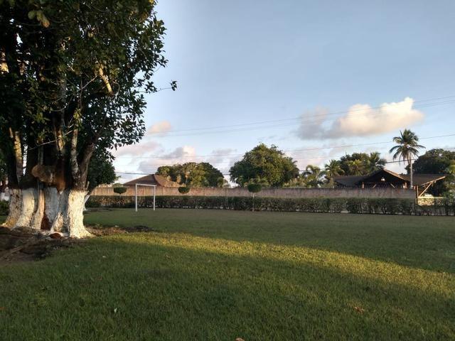 Aluguel em aldeia - Foto 3