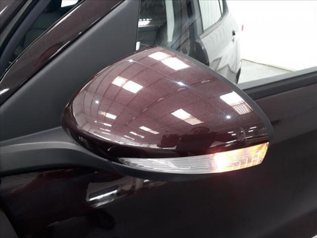 FIAT CRONOS 1.8 E.TORQ FLEX PRECISION AT6 - Foto 8