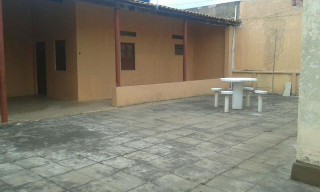 Casa em Guaxindiba - Foto 5