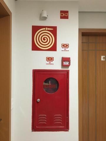 Oferta Imperdível! Apartamento de 2 quartos para Venda, no Centro de Lavras - Foto 4