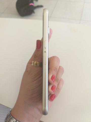 Samsung Galaxy s6 32GB - Foto 4