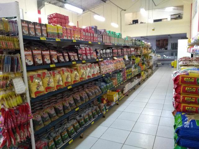 Vendo Supermercado em Guarapuava - Foto 6