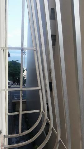 Excelente apartamento em Presidente Backer Icaraí - Foto 3