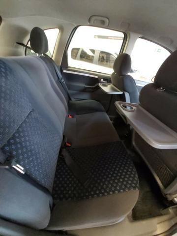 Gm - Chevrolet Meriva 1.4 Maxx - Foto 10