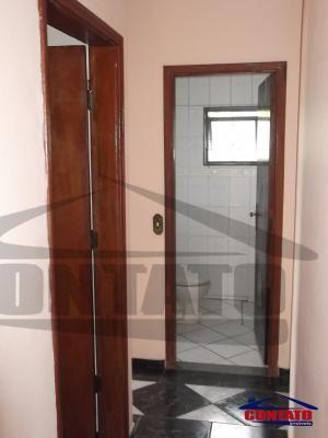 Apartamento para alugar com 2 dormitórios em , cod:24444 - Foto 6