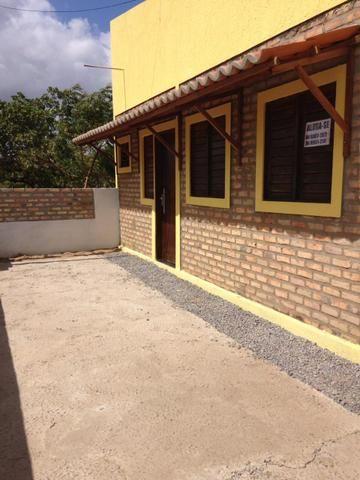 Aluga-se Chalé em São Miguel do Gostoso - Foto 2