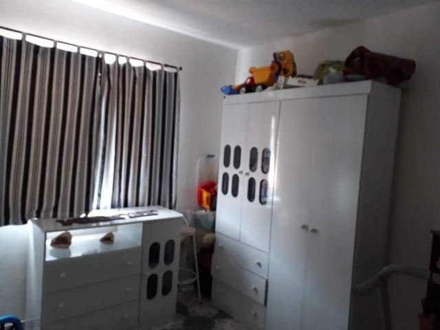 A - 150 Metros Av Presidente Kenedy Cs Duplex 02 Quartos Lazer Total Melhor Preço Financia - Foto 8