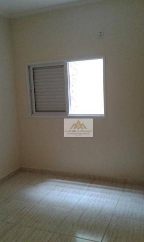 Casa com 3 dormitórios à venda, 195 m² por r$ 450.000 - jardim das acácias - cravinhos/sp - Foto 12