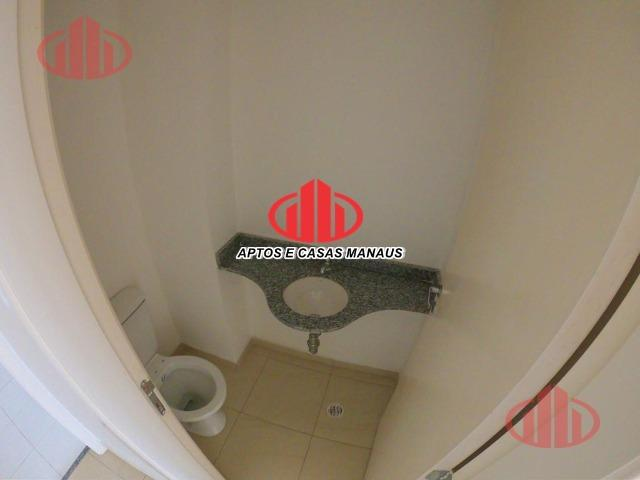 Mundi 96M² 03 Qtos Na Efigenio Sales Informações - Foto 12